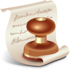 Notary-icon^5b1^5d.png